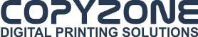 Copyzone Logo