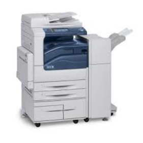 XEROX WORKCENTRE 5325 5330